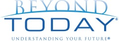 Beyond Today Logo - low res