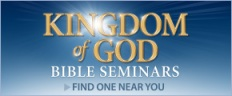 kingdom-of-god-seminar