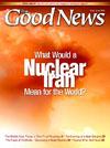 good-news-may-june-2012