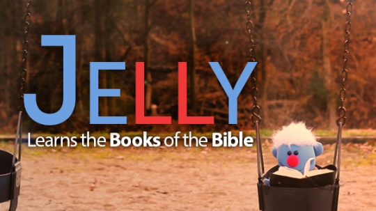 Jelly bible UCG banner small