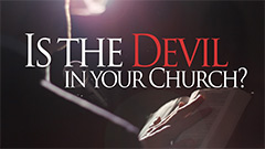 bt202-is-the-devil-in-your-church-small
