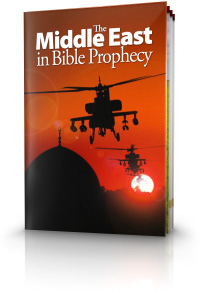 the-middle-east-in-bible-prophecy_0 copy