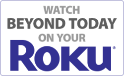beyond-today-roku