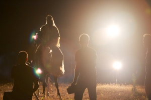 four-horsement-bts 12