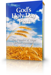 gods-holy-day-plan-the-promise-of-hope-for-all-mankind_0