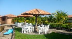 Eco Park Brazil