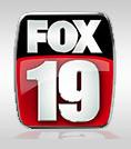 fox19