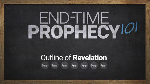 btbs-end_time_prophecy-1