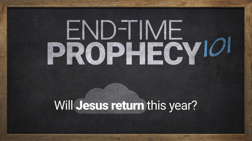 will-jesus-return-this-year