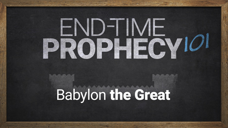btbs-end-time-prophecy-3-470
