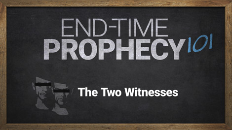 two-witnesses-end-time-prophecy-4